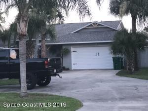 3227 Blair Street, Cocoa, FL 32926
