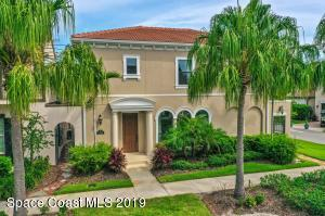 2200 Arrivas Way, Melbourne, FL 32940