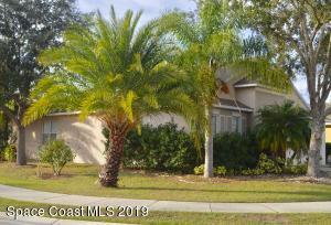 801 Cressa Circle, Cocoa, FL 32926