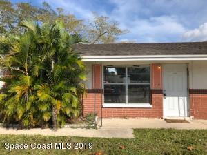 2483 Saturn Court, Cocoa, FL 32926