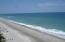 private excess beach