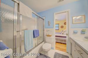 61 DANUBE RIVER DRIVE, COCOA BEACH, FL 32931  Photo