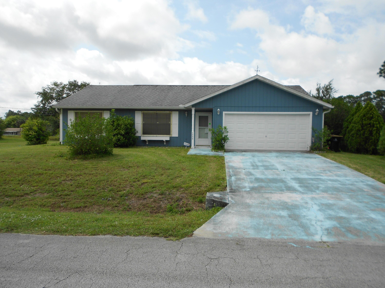 Superb Palm Bay Pool Homes For Sale Fl Real Estate Listings Home Interior And Landscaping Dextoversignezvosmurscom
