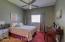 1770 Sun Gazer Drive, Rockledge, FL 32955