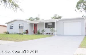 1302 S Stetson Drive, Cocoa, FL 32922