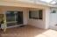 1743 Sun Gazer Drive, Viera, FL 32955