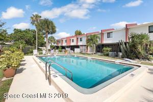 231 Canaveral Beach Boulevard, Cape Canaveral, FL 32920