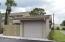 1516 NE Club Gardens Drive NE, Palm Bay, FL 32905