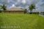 1816 Sussex Court, Rockledge, FL 32955