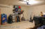 615 Breakaway Trl, Titusville, FL 32780
