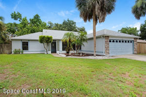 5550 Holden Road, Cocoa, FL 32927