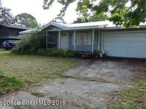 6165 Alden Avenue, Cocoa, FL 32927