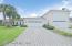 160 Windsong Way, Titusville, FL 32780