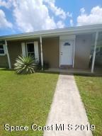 473 Camel Circle, Cocoa, FL 32927