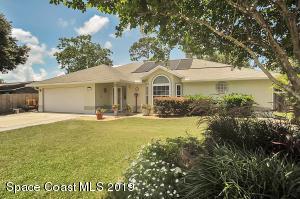 5684 Beaverbrook Street, Cocoa, FL 32927