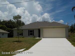 6110 Allmont Street, Cocoa, FL 32927