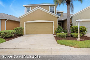 3136 Doubloon Lane, Melbourne, FL 32903