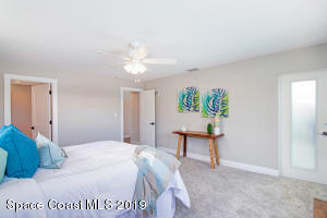 431 PORT ROYAL BOULEVARD, SATELLITE BEACH, FL 32937  Photo
