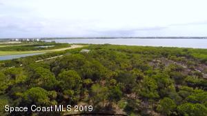 735 Pilot Lane, 601, Merritt Island, FL 32952