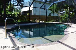 175 Island Beach Boulevard, Merritt Island, FL 32952