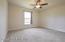 1461 Towton Street SE, Palm Bay, FL 32909
