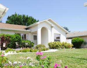 7535 Fringe Place, Cocoa, FL 32927