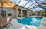 1203 Tralee Bay Avenue, Melbourne, FL 32940