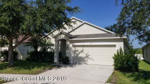 362 Cressa Circle, Cocoa, FL 32926