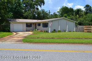 4855 Worth Avenue, Titusville, FL 32780