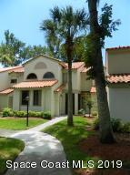 1037 Country Club Drive, 424, Titusville, FL 32780