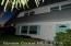 437 Dove Lane, Satellite Beach, FL 32937