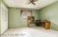 2595 Buena Vista Drive, Titusville, FL 32780
