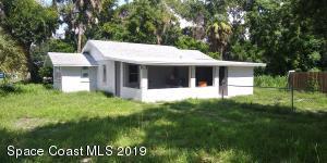 1106 English Street, Titusville, FL 32796