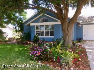 5109 Bridge Road, Cocoa, FL 32927