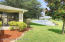 5220 Cinnamon Fern Boulevard, Cocoa, FL 32927