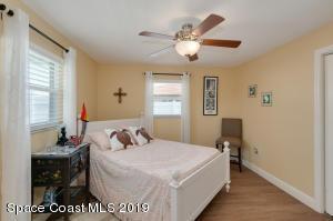 1365 Cepheus Court, Merritt Island, FL 32953