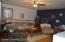 1404 Lark Court, Titusville, FL 32780