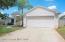 5542 Meadow Oaks Avenue, Titusville, FL 32780