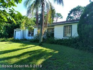 412 Calabria Avenue SE, Palm Bay, FL 32909