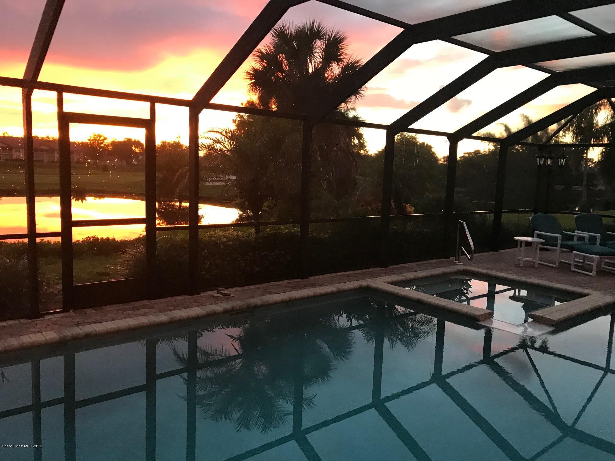 28622 Highgate Drive, Bonita Springs, FL 34135