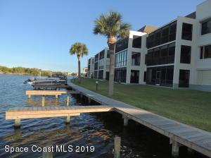 1825 Minutemen Causeway, 204, Cocoa Beach, FL 32931
