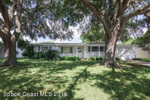1610 Holland Street, Melbourne, FL 32935