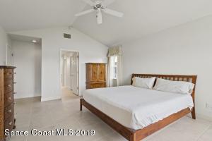 441 RED SAIL WAY, SATELLITE BEACH, FL 32937  Photo