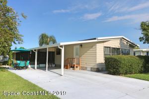 5005 Santa Anna Avenue, Titusville, FL 32780