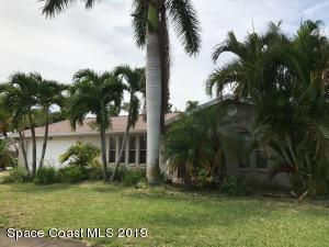 208 Via Havarre, Merritt Island, FL 32953