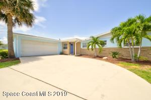 80 Uranus Avenue, Merritt Island, FL 32953