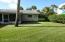 300 3rd Avenue, Indialantic, FL 32903