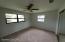 3220 Avon Lane, Titusville, FL 32796