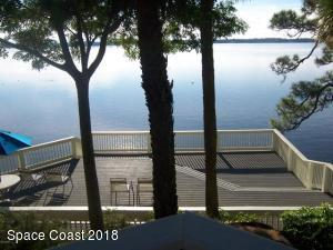 225 S Tropical Trl, 901, Merritt Island, FL 32952