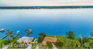 3125 S Tropical Trl, Merritt Island, FL 32952
